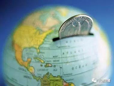全球第五纵队战略揭秘