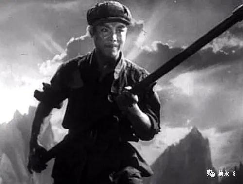 李德生让上甘岭坑道里的志愿军战士吃上了热包子