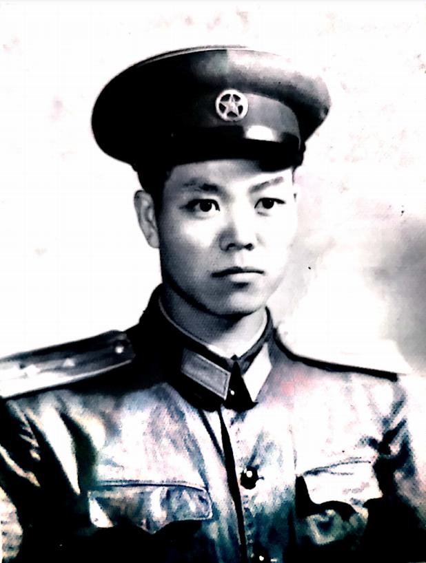 69年前的今天:鏖战上甘岭三昼夜