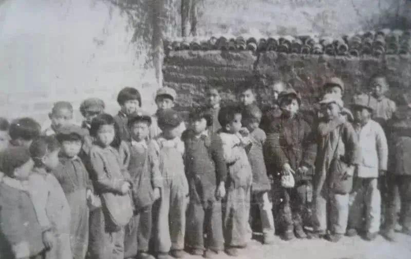 1986年,刘伯承元帅临终曾言:我死也不瞑目,埋藏41年的隐私曝光