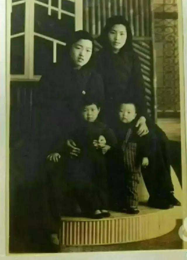 【人物传·军事篇】百岁女八路军——李士恩